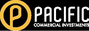 PacificNNN Logo